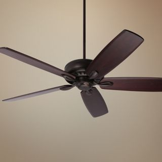 "60"" Emerson Avant Eco Bronze ENERGY STAR Ceiling Fan   #W8216 T8467"