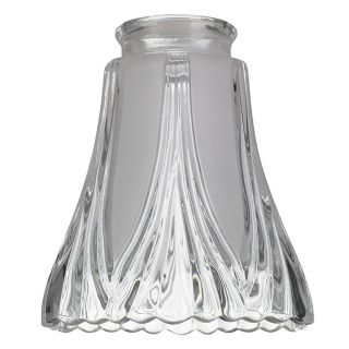Glass Shades   Replacement Lamp Shades
