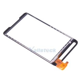 LCD Display Screen for HTC HD2 T8585 Insert Junction HD II 2
