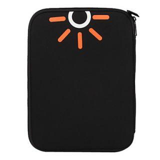 EUR € 7.72   saco caso shockproof manga para 10,1  15,4 laptop