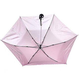 EUR € 15.81   Japanese Girl Doll style et parapluie pliant Peinture