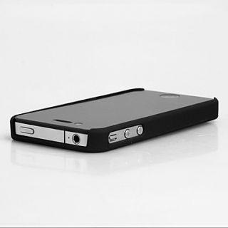 ultradun hard hoesje voor iphone 4 4s 00266409 103 schrijf een review