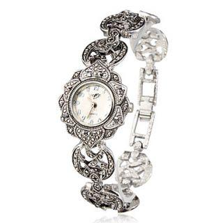 EUR € 8.73   Relógio de Mulher Aphrodite   Prateado, Frete Grátis