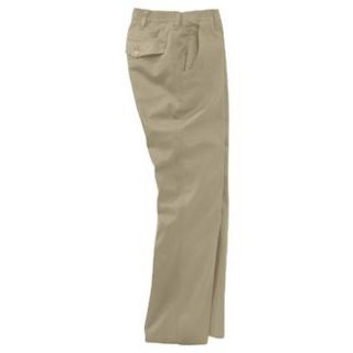 Woolrich Elite Khaki Concealed Carry Chino