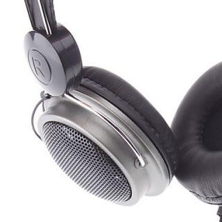 OVLENG T158 Excelente estéreo de sonido de graves auriculares para
