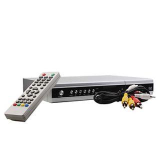 EUR € 138.73   HD 1080p récepteur numérique terrestre DVB T avec