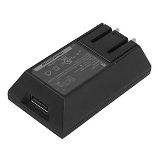 USD $ 24.68   Universal AC Power Adapter/Charger for HTC (100~240V/US