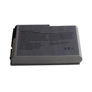 EUR € 41.63   reemplazo de la batería del ordenador portátil para