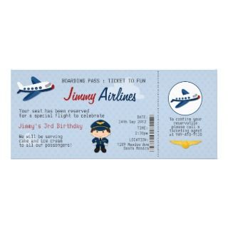 discount airline tickets cheap