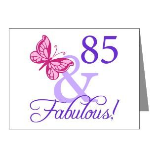 65Th Birthday Greeting Cards  Buy 65Th Birthday Cards