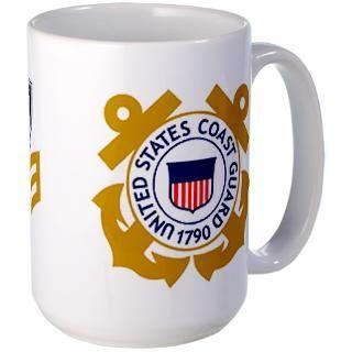 Coast Guard Gifts & Merchandise  Coast Guard Gift Ideas  Unique