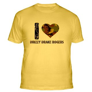 Love Drizzy Drake Rogers Gifts & Merchandise  I Love Drizzy Drake