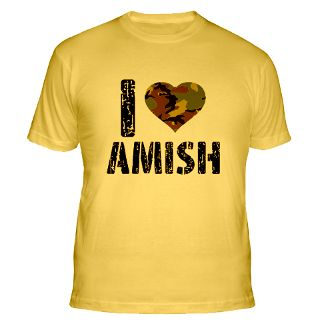 Love Amish Gifts & Merchandise  I Love Amish Gift Ideas  Unique