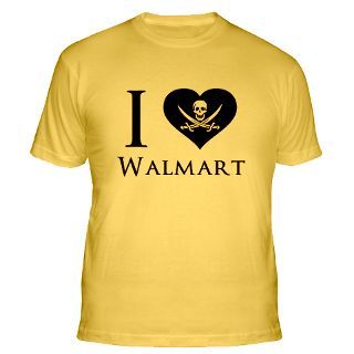 Love  T Shirts  I Love  Shirts & Tees