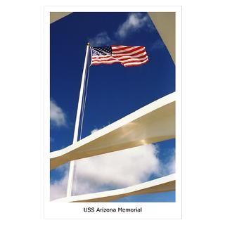 Uss Arizona Memorial Gifts & Merchandise  Uss Arizona Memorial Gift