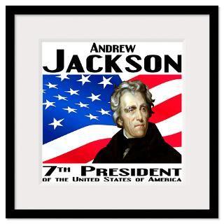 American Flag Framed Prints  American Flag Framed Posters