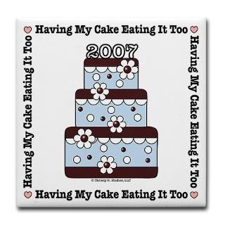 Wedding Gift Ideas Under 200 : Oriental Furniture Fine Wedding Gift Idea Under 200, 7pc. Cherry ...