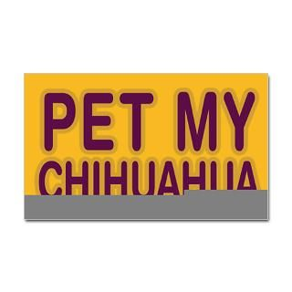 chihuahua $ 3 75 color white clear qty availability product number 030