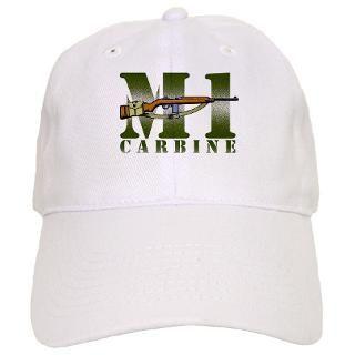 World War 1 Hat  World War 1 Trucker Hats  Buy World War 1 Baseball