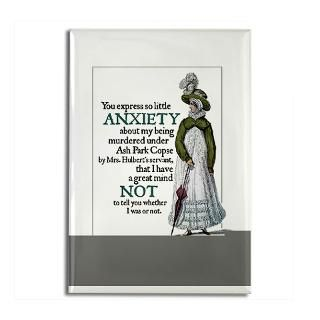 anxiety rectangle magnet $ 5 00 qty availability product number 030