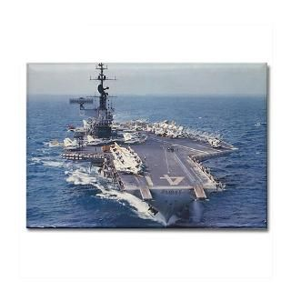view larger uss midway magnet 6 $ 6 00 qty availability product number