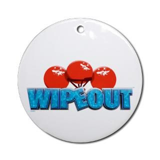 view larger wipeout ornament round $ 6 99 qty cannot be shipped to