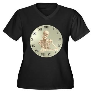 13 Hour Friendly Skeleton Gifts  13 Hour Friendly