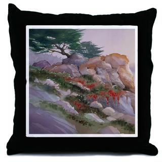 17 Mile Drive  Thomas Freeman Fine Art Gifts and Collectibles