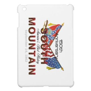 Yankees iPad Mini Cases, Yankees iPad Mini Covers