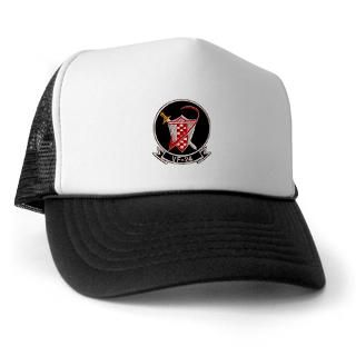 Gifts  Hats & Caps  VF 24 Trucker Hat