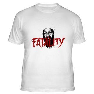 Dead Terrorist T Shirts  Dead Terrorist Shirts & Tees