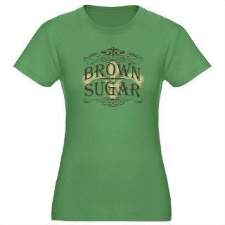 African American T Shirts  African American Shirts & Tees