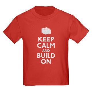 Boys T Shirts | Boys Shirts & Tees