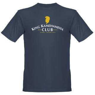 Magnum P.I. T Shirts  Magnum P.I. Shirts & Tees