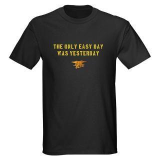 Navy Seals T Shirts  Navy Seals Shirts & Tees