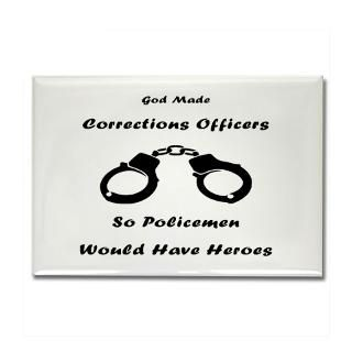 Correctional Officer Gifts & Merchandise  Correctional Officer Gift