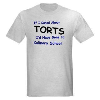 Law School T Shirts  Law School Shirts & Tees