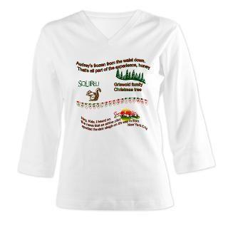 Christmas Vacation Long Sleeve Ts  Buy Christmas Vacation Long
