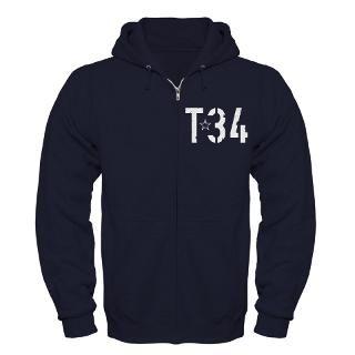 World War 2 Hoodies & Hooded Sweatshirts  Buy World War 2 Sweatshirts