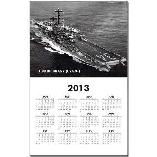 Prin  USS ORISKANY (CVA 34) SORE  USS ORISKANY (CVA 34) SORE