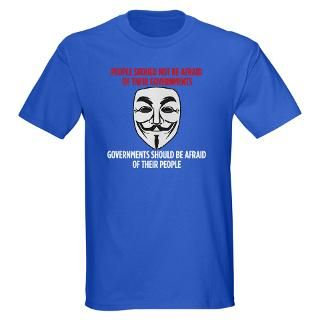 Guy Fawkes Mask T Shirts  Guy Fawkes Mask Shirts & Tees