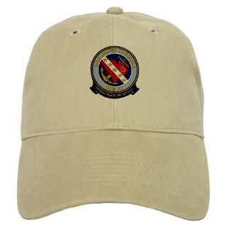 USS South Carolina CGN 37 Baseball Cap