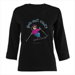 Iron Cross Long Sleeve Ts  Buy Iron Cross Long Sleeve T Shirts