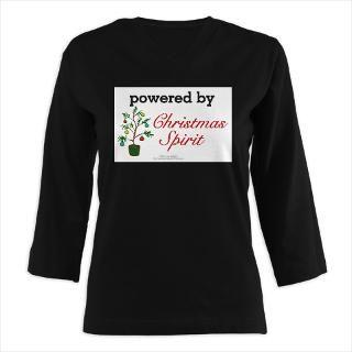 Charlie Brown Christmas Long Sleeve Ts  Buy Charlie Brown Christmas