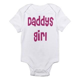 Daddys Girl Gifts & Merchandise  Daddys Girl Gift Ideas  Unique