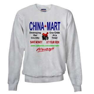 Wal Mart Hoodies & Hooded Sweatshirts  Buy Wal Mart Sweatshirts