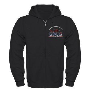 Us Coast Guard Hoodies & Hooded Sweatshirts  Buy Us Coast Guard