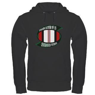 Army Boyfriend Hoodies & Hooded Sweatshirts  Buy Army Boyfriend