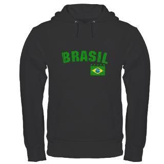 Womens World Cup Hoodies & Hooded Sweatshirts  Buy Womens World Cup