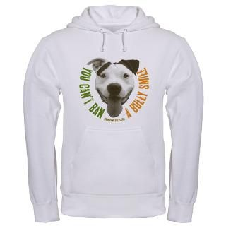 American Staffordshire Terrier Gifts & Merchandise  American